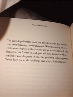 25 Self Worth Quotes telling to stay strong – Self Worth QuotesYou can find Book quotes and more on our Self Worth Quotes telling to stay strong – Self Worth Quotes Poem Quotes, True Quotes, Best Book Quotes, Best Quotes From Books, Book Qoutes, Reminder Quotes, Self Reminder, Quotes And Notes, Lyric Quotes