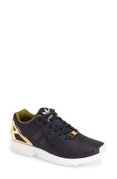 adidas 'ZX Flux' Sneaker (Women)