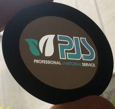 PJS 06/24/18 Pjs, Monogram, Glass, Color, Drinkware, Corning Glass, Colour, Monograms, Yuri