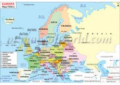 Buy World Latitude and Longitude Map Full World Map, Blank World Map, World Map Online, Usa Road Map, Latitude And Longitude Map, World Geography Map, World Political Map, Belgium Map, Color World Map