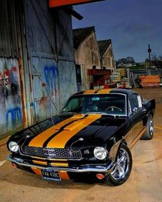 Ford Mustangs, Mustang Fastback, Mustang Cars, Mustang Bullitt, Audi Autos, Audi Cars, Ford Mustang Classic, Vintage Jeep, Auto Retro