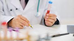 Illumina quiere desarrollar análisis único para detectar cualquier tipo de cáncer
