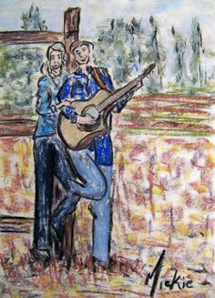Charcoal and pastel on paper. Love song for Christ. Done from a photo a friend posted. Love Songs, Christ, Charcoal, Pastel, Portraits, Painting, Inspiration, Art, Biblical Inspiration