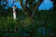 Le San Michele www.ryangreenphotography.com  Austin Wedding Photography - photos by Ryan & Lindsey Green