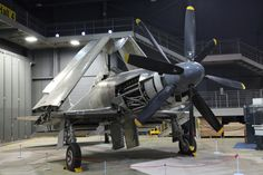 Westland Wyvern, Royal Navy Aircraft Carriers, Aviation Magazine, Uk Navy, Aircraft Propeller, Post War Era, Military Aircraft, Fighter Jets, British