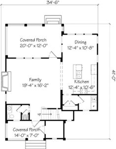 Large Florida Luxury House Plans In Addition River Lot House Plans As