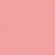 Papel Scrapbook Background, Paper Background, Background Patterns, Disney Scrapbook, Scrapbook Paper, Origami, Framed Wallpaper, Image Digital, Blog Design
