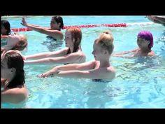 Citta del Sole (Чита дель Соль) - водные забавы!