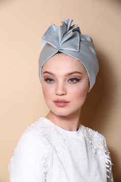 caed36fa529 391 Best Turbans images in 2019