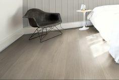 SAGA Exclusive Platinum Oak | SAGA Parkett