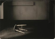 Ben Cauchi Artistic Photography, Board Ideas, New Zealand, November, Plate, Spaces, Models, Gallery, Interior