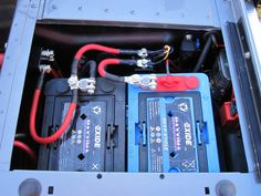 defender 200tdi battery negative wire - Recherche Google