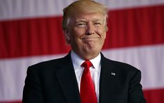 US President Donald Trump has decided to withdraw the country from the 2015 Paris agreement aimed at curbing climate change, Axios reported.