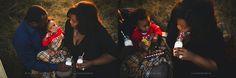 Chapin SC Family Photographer Christmas Mini Session ©2016 Eleventh Hour Goods LLC Ryant Family