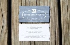 Bird on a Wire is a wonderful little boutique in Franklin, Indiana featuring repurposed, recycled and refurbished merchandise from local, Indiana Artisans.