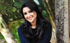Parineeti chopra Sizzling Pix #ParineetiChopra #BollywoodActress #Hot #Cute #Parineeti