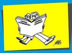 Materiales para Talleres de Coeducación | ÉTICA Y CIUDADANÍA Humor Grafico, Equality, Atelier, Doors