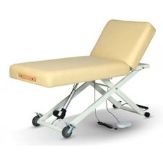 10 best electric massage table images massage table electric couch rh pinterest com
