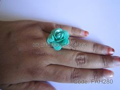 """https://flic.kr/p/rDEb1Q 