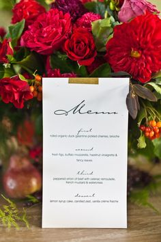 #flowers-color   Read more - http://www.stylemepretty.com/2013/06/04/australia-wedding-from-karen-buckle-photography/