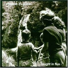 Eyeless In Gaza - Caught In Flux: buy CD, Album, RM at Discogs