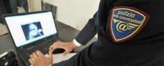 Video hard in chat a Pozzuoli prime denunce per violazione della privacy - Il Fatto Quotidiano