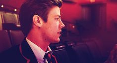 Read Pictures from the story Barry Allen, Sebastian Smythe, and Grant Gustin One Shots by TheaSasaki (Thea Sasaki-Lee) with reads. Grant Gustin Glee, The Flash Grant Gustin, Sebastian Glee, Glee Season 4, Ill Stand By You, If I Die Young, Melissa Benoit, Por Tras Das Cameras, Superhero Villains