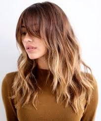 Image result for long hair haircut