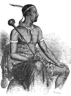 Zulu, a people who remain throughout time Date: Mon, *This date celebrates the Zulu nation. The Zulu are the largest ethnic group in South Africa, with a population of approximately 8 million. Zulu Warrior, Tribal Warrior, Warrior King, History Of Wine, Black History, African Culture, African History, African Art, Xhosa