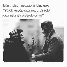 🌷 #yürek #seviyorum #seniseviyorum #sevgilim #söz #sözler #aşksözleri #aşk #sevgi #sevgili #şiir #şiirheryerde #siir #şiirsokakta #şiirler #siirsokakta #gününsözü #turkey #turkeyphotooftheday #tr #instagramturkey #türkiye @asksozleri03 Insta Posts, Victor Hugo, Galaxy Wallpaper, Cool Words, Cool Photos, Islam, Writer, Life, Fictional Characters