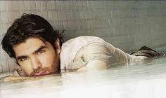 Eduardo Verastegui flickr - Google Search Most Beautiful Man, Beautiful People, Latino Men, Before Marriage, Male Eyes, Actor Model, Chris Hemsworth, Sexy Men, Hot Men
