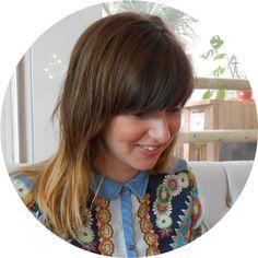 Helen Kemp Somerset, Journal, Design, Journal Entries, Design Comics, Journals