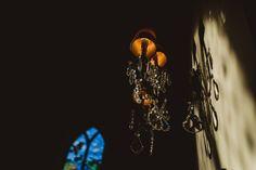 Elizabeth & Anthony's Wedding in Glenlo Abbey Hotel, Bushypark, Galway. Hotel Wedding, Wedding Venues, Interior And Exterior, Ireland, Wedding Decorations, Wedding Reception Venues, Wedding Places, Wedding Decor, Irish