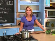 Sharon's Simple Stylish Meals - Series 2 Episode 6 - Ways with mince Home Channel, Suppers, Lamb, Chicken Recipes, Favorite Recipes, Lunch, Meals, Dinner, Tv