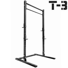 (adsbygoogle = window.adsbygoogle || []).push();     (adsbygoogle = window.adsbygoogle || []).push();   Titan T-3 Squat Rack HD Deadlift Lift Weight Training 2″x3″ 1,000 lb Capacity  Price : 319.00  Ends on : 3 weeks  View on eBay      (adsbygoogle = window.adsbygoogle ||...