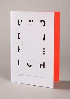 Captivate in Swiss Design