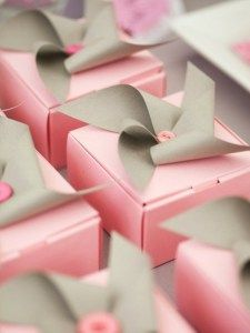 40 Creative & Unusual Gift Wrapping Ideas