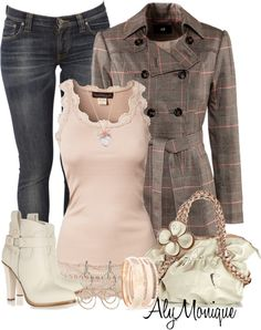"""""""Untitled #154"""" by alysfashionsets on Polyvore"""