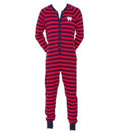 Mens Game Over Onesie
