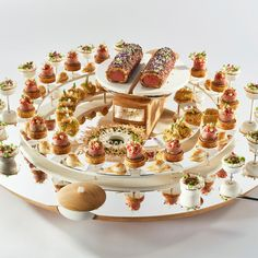 #bocusedor #bocusedoreurope2018 #contest #gastronomy #chefs #food #cooking #teamswitzerland #platter ©Studio Julien Bouvier Bocuse Dor, Afternoon Tea, Birthday Cake, Desserts, Platter, Chefs, Food, Europe, Studio