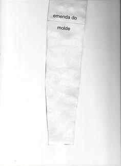 molde_bandana_1-1.jpg (850×1169)