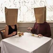 Bracing for My Blind Date http://wp.me/p1FCj9-fb