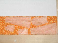 Dollhouse pattern tutorial 008
