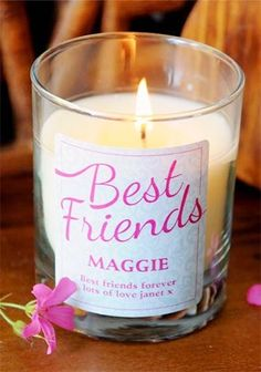 Here ar best friendship day gift ideas for BFF. Friendship Day bracelet patterns and friend ship day gifts for your BFF can be a task, right? Friendship Day Gifts, Best Friendship, Candle Jars, Candles, Best Friends Forever, Online Gifts, Bracelet Patterns, Gifts For Friends, Bff