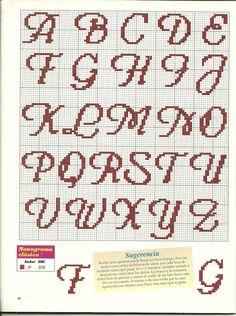 1+(33).jpg (815×1092)
