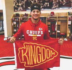Kansas City Chiefs Football, Nfl Kansas City Chiefs, Kansas City Missouri, Royals Baseball, Chiefs Wallpaper, Kc Football, Nfl Logo, Home Team, My Guy