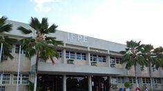 UFPE no G1 Educação