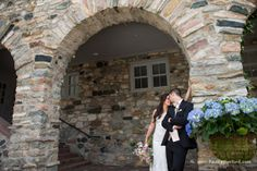 castle farms styled wedding photo with Monarch Garden and Floral, Petoskey Bridal Salon, La Dolce Vita Salon and Spa, and Paul Retherford Wedding Photography #castlefarms  #wedding  #weddingin #castle #charlevoix #puremichigan