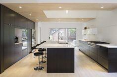 Galeria - Residência Glebe / Batay-Csorba Architects - 101