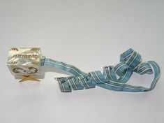 Vienna Biedermeier 19. Jhd. Maßband Antique Sewing Figural Tape Measure Perlmutt Tape Measure, Vienna, Turquoise Bracelet, Sewing, Antiques, Ebay, Jewelry, Baby Crafts, Stationery